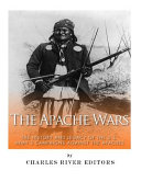 Download The Apache Wars Book
