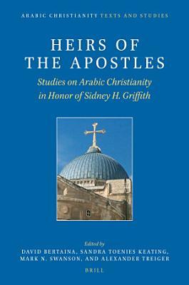 Heirs of the Apostles PDF
