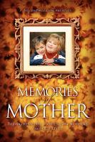 Memories of Mother PDF