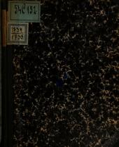 Artykulowé wsseobecného Sněmownjho Snessenj, genž na Králowském Hradě Pražském, 9. dne Měsýce Prasynce 1734. Roku proponirowany, a 6.dne Měsýce Zářj Léta 1735. v přjtomnosti Wysoce-Vrozeného Pána, Pana Filipa Jozeffa Swaté Ržjmské Ržjsse Hraběte z Gallassu, Pána na Frydlandu, Reychenbergku, Krayffenssteynu, Neydorffu, Westungku, Ebersdorffu, Lembergku, welkých Klecanech, a Přemyssleny, Geho Cýsařské a Králowské Katolické Milosti skutečné Tegné Raddy, Komornjka, Králowského Mjstodržjcýho, Saudce Zemského, a Neywyšssjho Sudj Lennjho, gako y Wysoce-Slaw: Král: Commerciorum Collegij Vice-Praesidenta w Králowstwj Cžeském; Též Wysoce-Vrozeného Pána, Pana Jana Filipa Swaté Ržjmské Ržjsse Hraběte de Clari a z Aldryngku, Pána na Lenessycý, Pozdanowě, Kostenplatu, a Lisce, Geho Cýsařské a Králowské Katolické Milosti Tegné Raddy, Králowského Mjstodržjcýho, též Assessora při Wysoce-Slawné z prostředku Stawůw denominirowané Zemské Commissy w Králowstwj Cžeském; Pak Vrozeného a Statečného Rytjře, Pana Wáclawa Arnossta Markwarta z Hrádku, Pána na Wernsdorffě, a Lauchowě, Geho Cýsařské a Králowské Katolické Milosti Raddy, Králowského Mjstodržjcýho, Saudce Zemského, Podkomořjho, a Neywyšssýho dědičného Korauhewnjka z Stawu Rytjřského, gako y Wysoce-Slawného Králowského Commerciorum Collegij Raddy w témž Králowstwj Cžeském; Gakožto k tomuto wsseobecnýmu Sněmu nažjzených Wysoce-Wzáctných Cýsařských a Králowských Commissařůw, odewssech Cžtyr Stawůw tohoto Králowstwj Cžeského, zawřeny a publicirowany byli