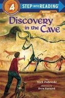 Discovery in the Cave PDF
