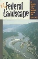 The Federal Landscape PDF