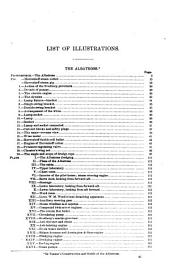 Report of the Commissioner for ...: Volume 11