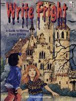 Write Fright