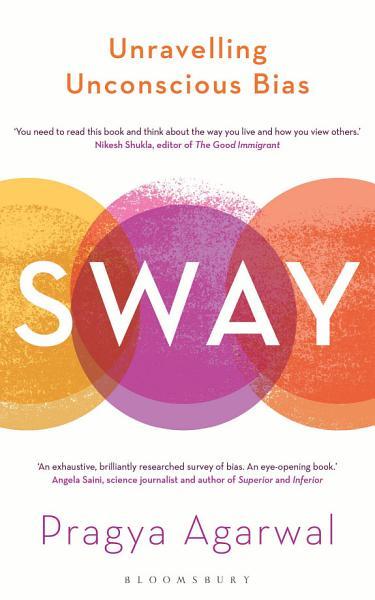 Download Sway Book
