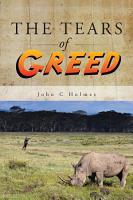 The Tears of Greed PDF