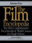The Film Encyclopedia PDF