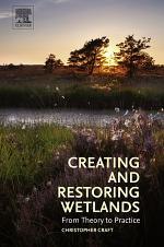 Creating and Restoring Wetlands
