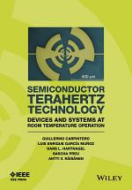 Semiconductor TeraHertz Technology