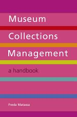 Museum Collections Management