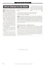 Vietnam Economic News PDF