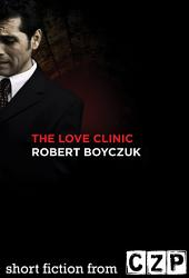The Love Clinic: Short Story
