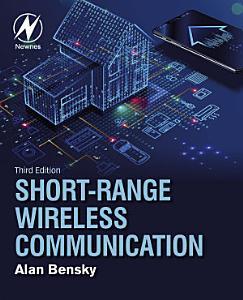 Short range Wireless Communication