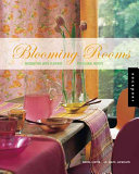 Blooming Rooms