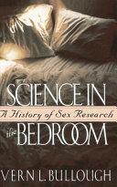 Science In The Bedroom