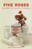 Five Roses Book