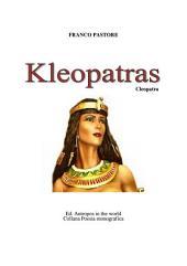 Kleopatràs: Cleopatra