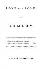 Works. - Birmingham, John Baskerville 1761