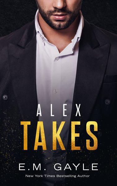 Download Alex Takes Book