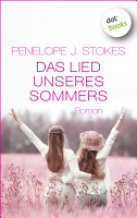 Das Lied unseres Sommers PDF
