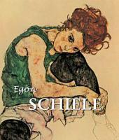 Egon Schiele PDF
