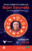 Horoscope 2019  Your Complete Forecast  Taurus PDF
