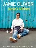 Jamie s kitchen PDF