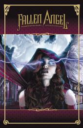 Fallen Angel: Master Edition, Vol. 1