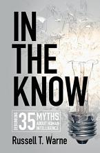 In the Know PDF