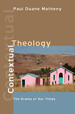 Contextual Theology PDF