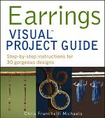 Earrings VISUAL Project Guide