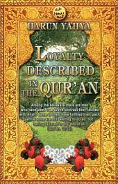 Loyalty Described In The Qur'an