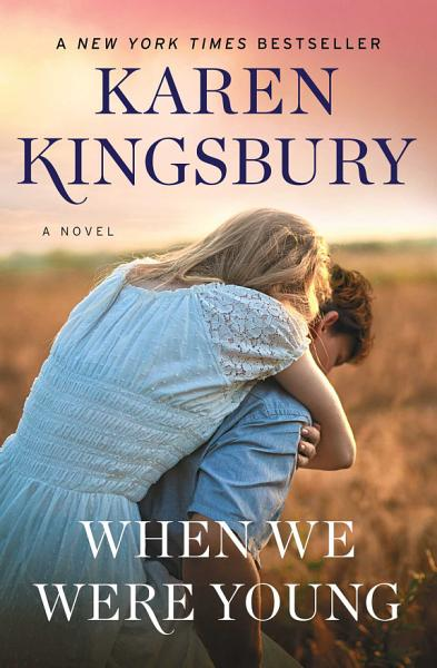 Download When We Were Young Book