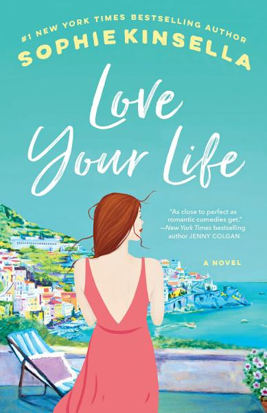 Download Love Your Life Book