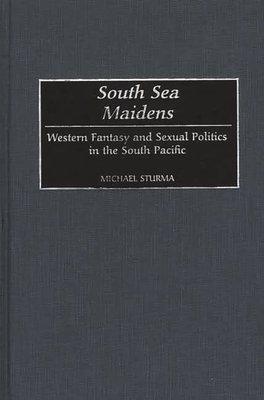 South Sea Maidens PDF