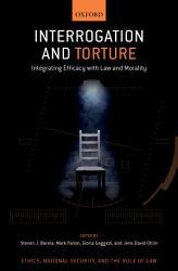 Interrogation And Torture Book PDF