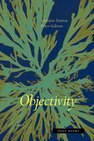 Objectivity PDF