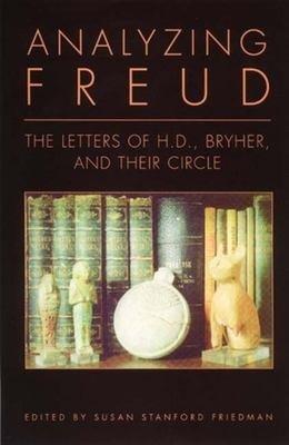 Analyzing Freud