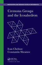 Cremona Groups and the Icosahedron