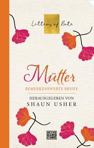 M  tter   Letters of Note PDF