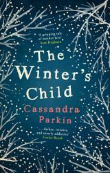 The Winter S Child Book PDF