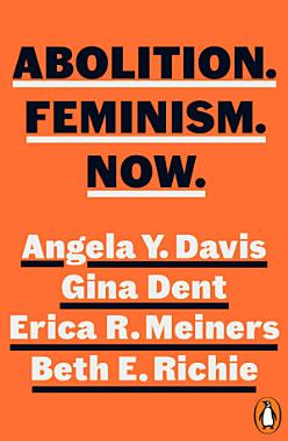 Abolition  Feminism  Now