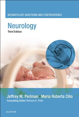 Neurology PDF