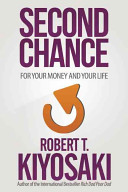 Download Second Chance Book