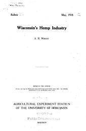 Bulletin: Volumes 293-317
