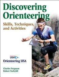 Discovering Orienteering PDF