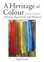 Heritage of Colour