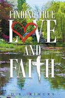 Finding True Love and Faith PDF