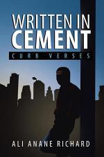 Written in Cement
