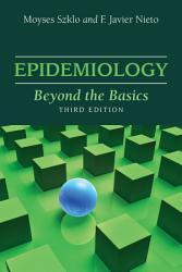 Epidemiology PDF